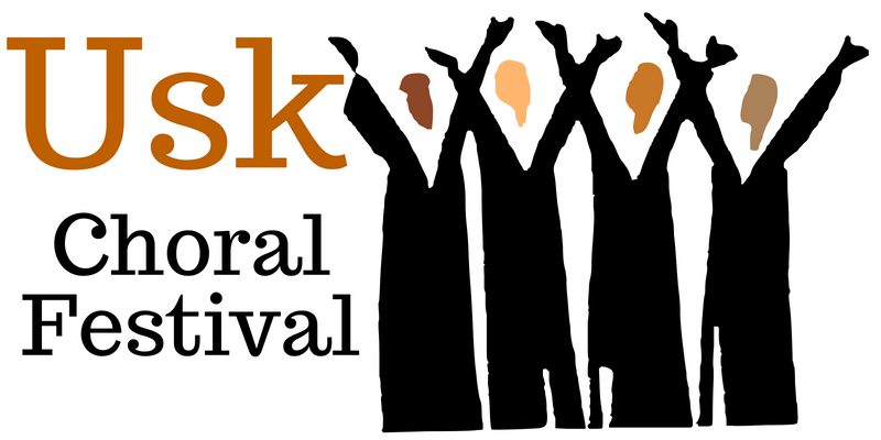 Usk Choral Festival
