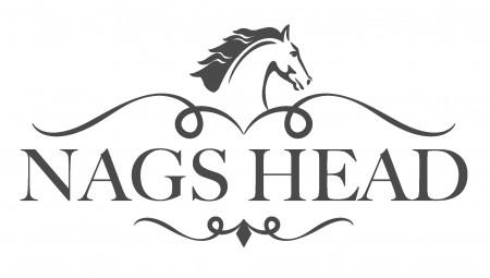Nags-Head-logo-page-0-450x255
