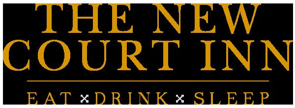 New-Court-inn-logo